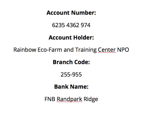 BankDetails